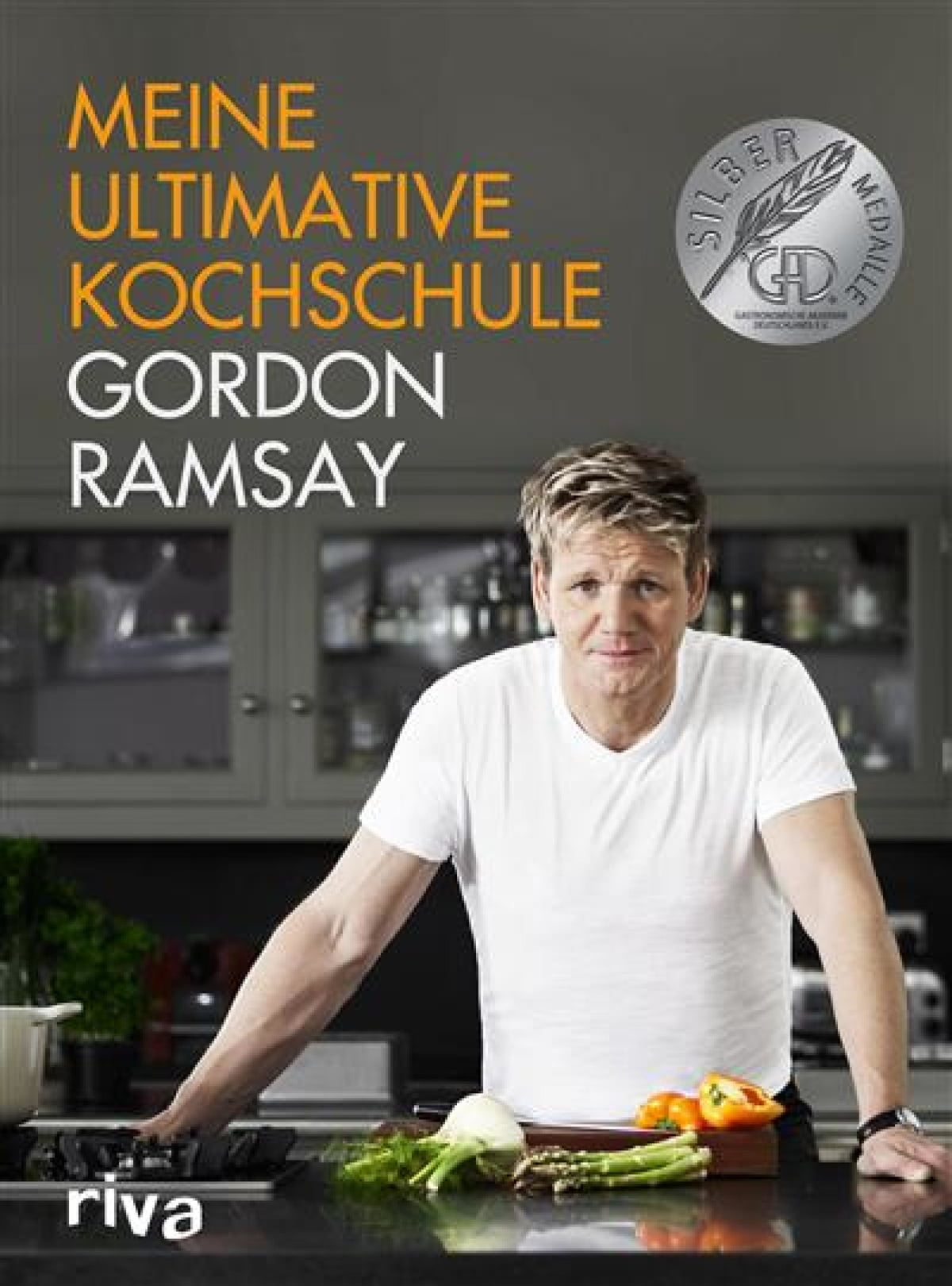 In Teufels Küche Mit Gordon Ramsay Youtube Meine Ultimative Kochschule Ebook By Gordon Ramsay Rakuten Kobo