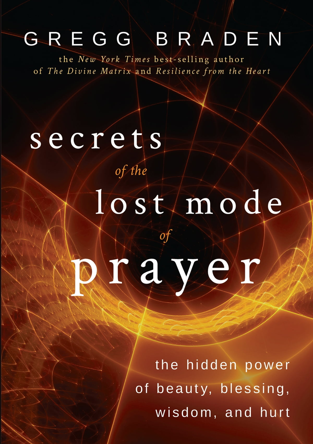 Gregg Braden Libros Gratis Secrets Of The Lost Mode Of Prayer Ebook By Gregg Braden Rakuten Kobo
