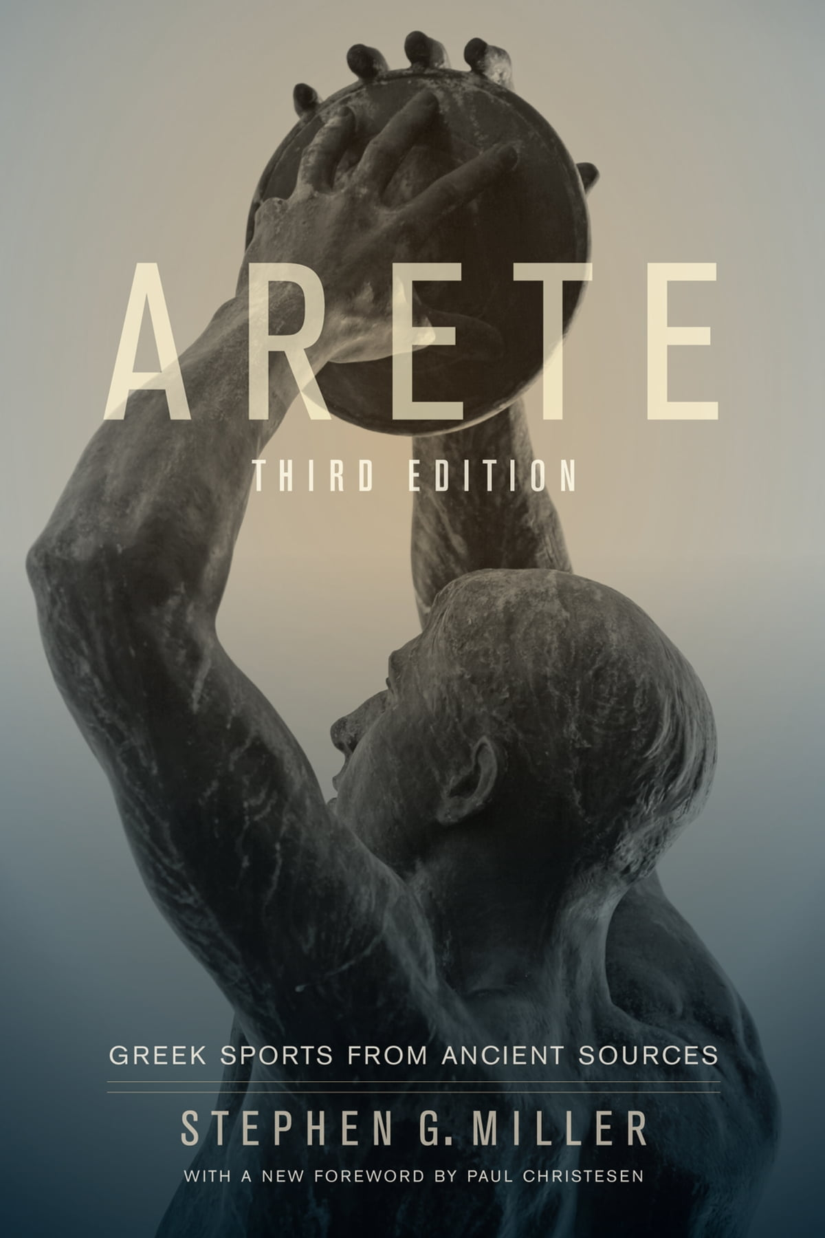 Arete From Greek Arete Ebook By Stephen G Miller Rakuten Kobo
