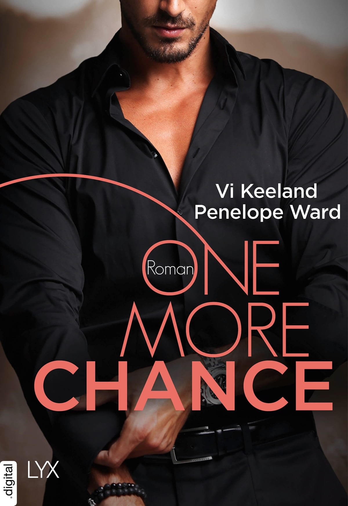 Vi Keeland Libros One More Chance Ebook By Vi Keeland Rakuten Kobo