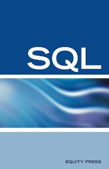 Microsoft SQL Server Interview Questions Answers, and Explanations - server interview questions