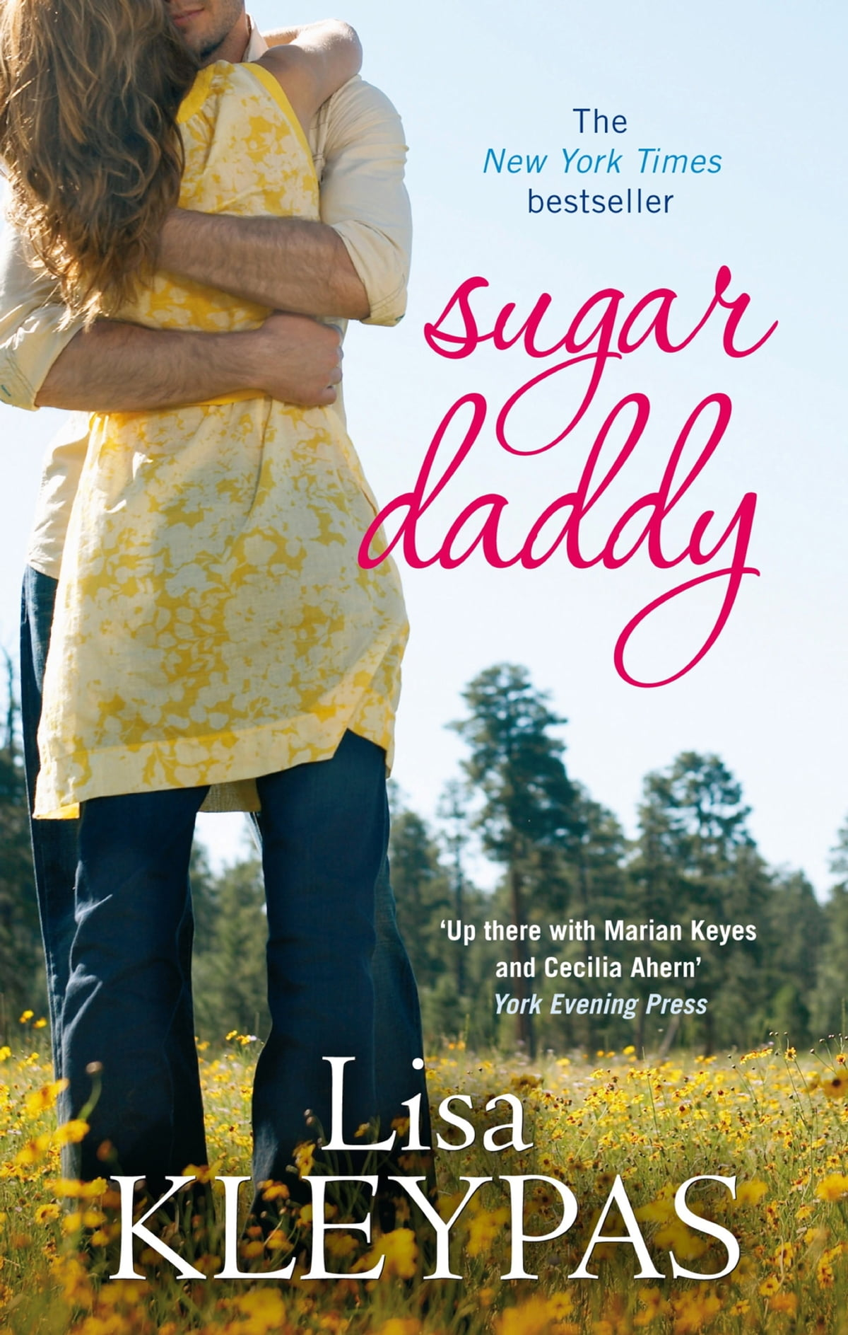 Libros De Lisa Kleypas Sugar Daddy Ebooks By Lisa Kleypas Rakuten Kobo