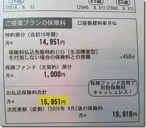IMG_20171231_202458