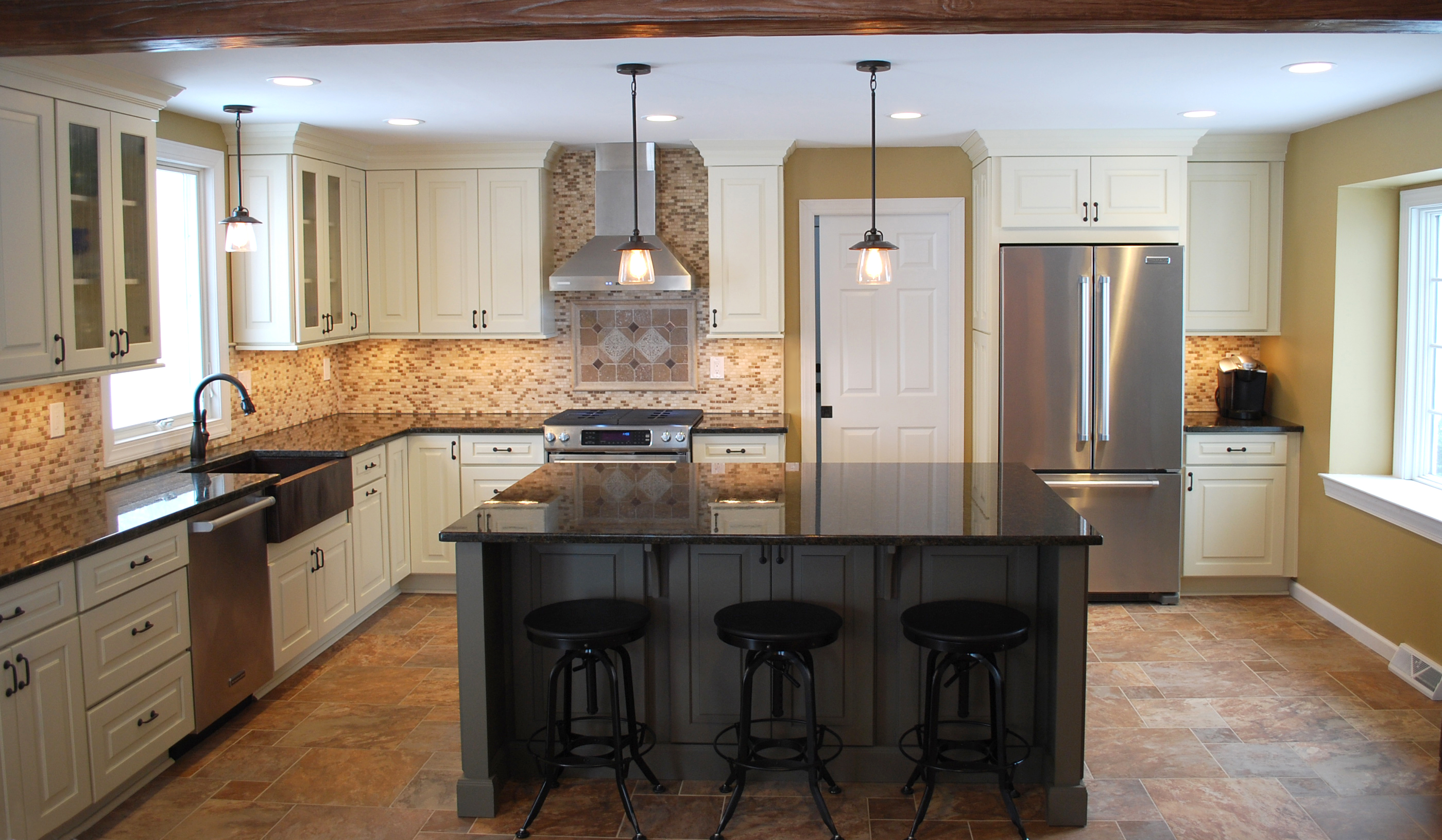 Replacing Kitchen Cabinets On A Budget Choosing Thе Right Cabinets Fоr A Kitchen Remodel K Cabinet