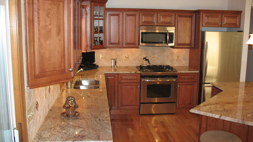 Kitchen Cabinets Rhode Island Coventry, Ri | Kitchen & Countertop Center Of New England