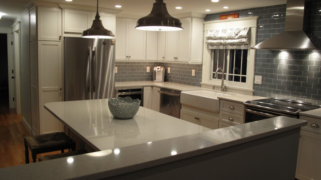 Rhode Island Kitchen And Bath Seekonk, Ma | Kitchen & Countertop Center Of New England