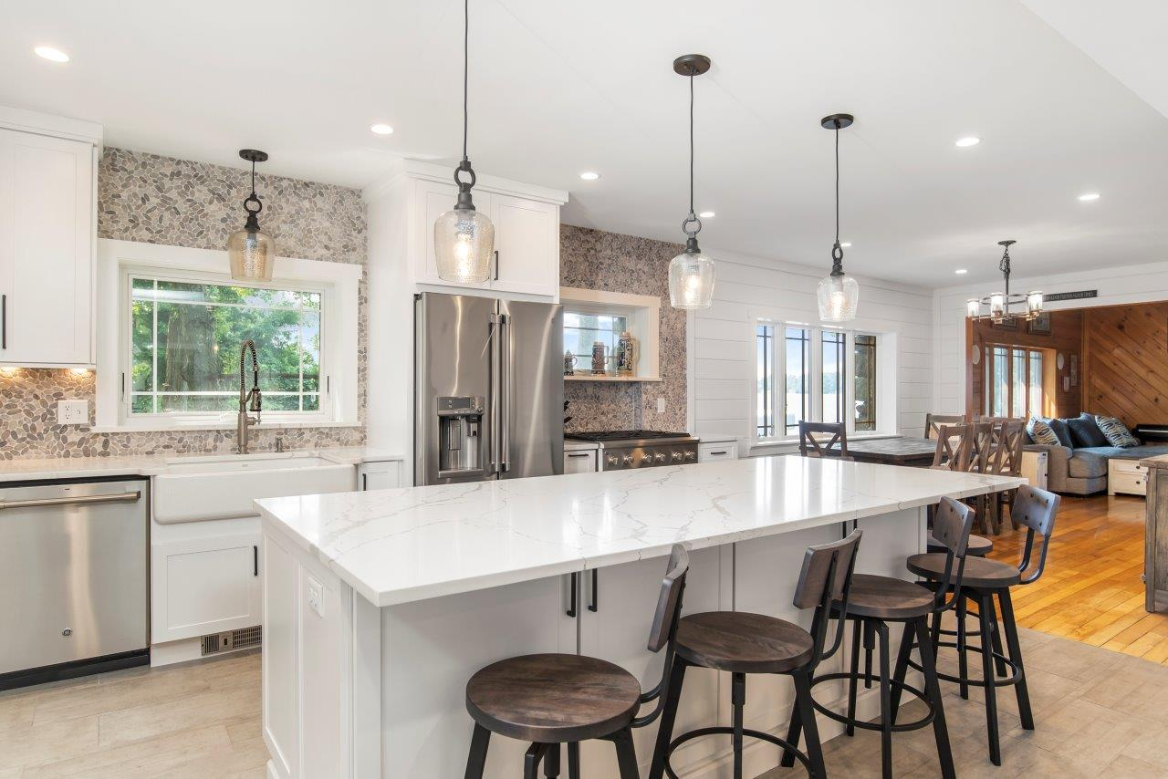 Kitchen Designer Jobs Taunton Lakeville Ma Kitchen And Countertop Center Of New England