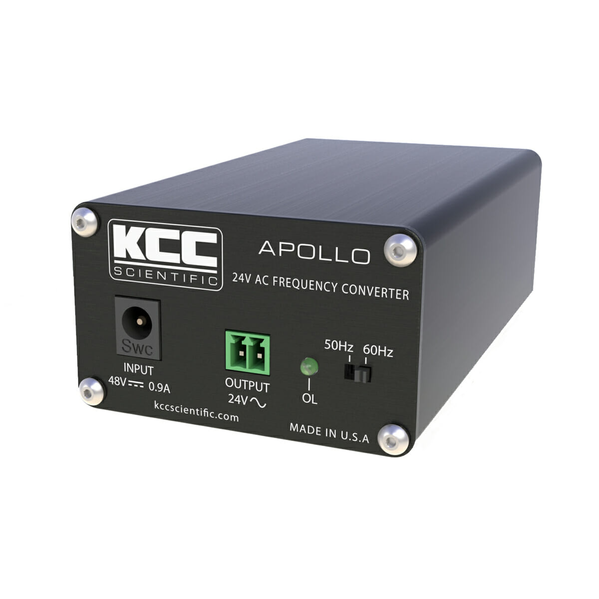 Ac Converter Apollo Frequency Converter