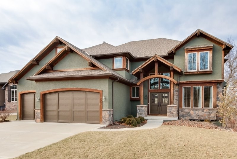 Large Of Trulia Homes For Sale