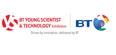 BT Young Scientist Exhibition – Fiona Gillespie's TY blog