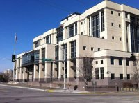 Johnson County man sentenced to 17+ years for distributing ...