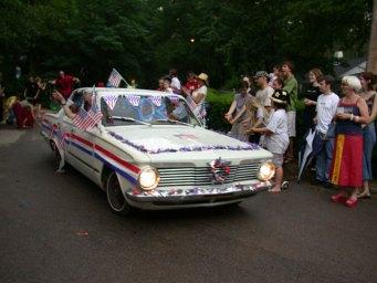 2003-caroffreedom
