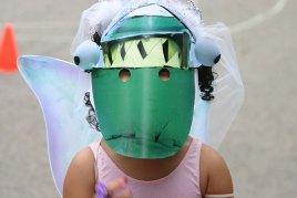 2005-mask