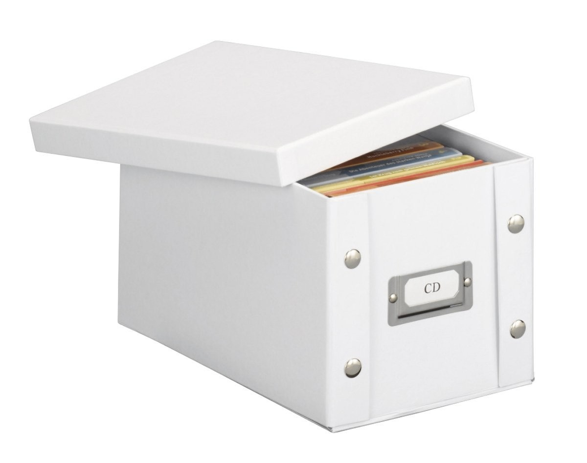 boites rangements carton | boite rangement photo