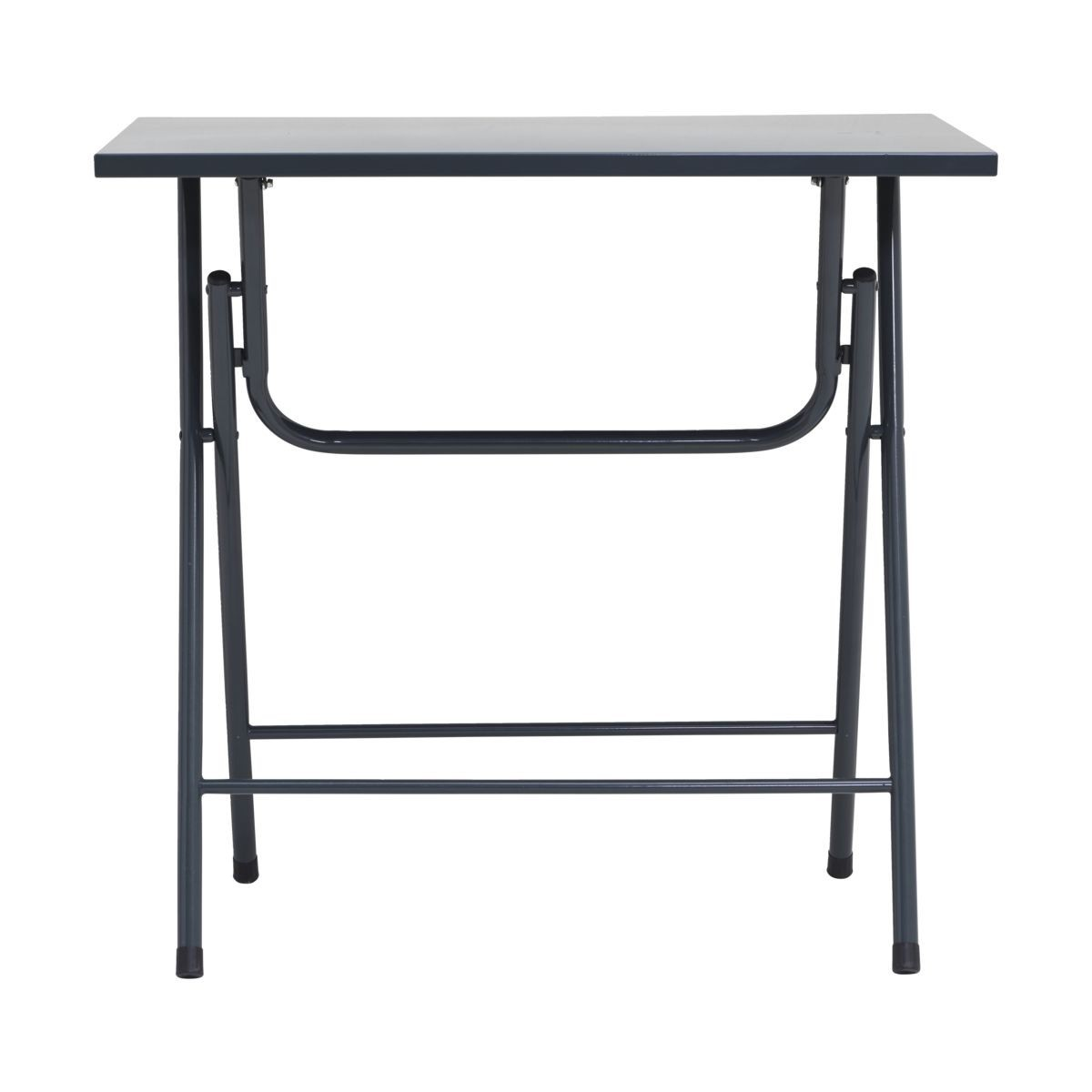Petite Table De Bureau Petite Table De Bureau Pliable House Doctor Fold It Kdesign