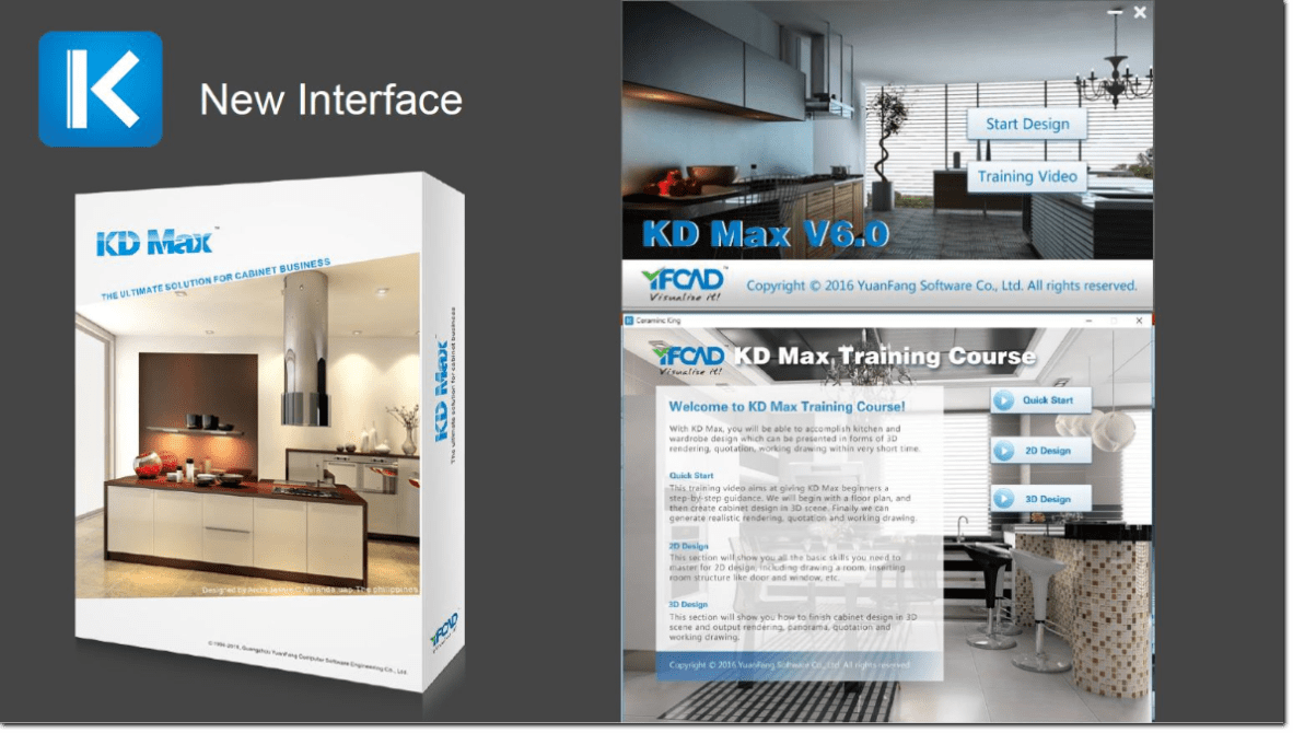 Kd Max 3d Kitchen Design Software Free Download Kd Max V6 Kd Max 3d Kitchen Design Software South Africa