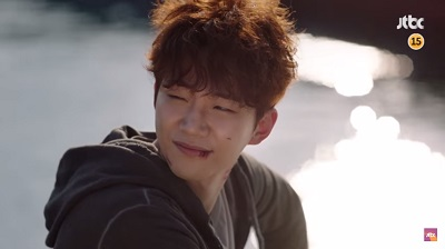 """More Trailers Are Out for Korean Drama """"Just Between Lovers"""" 