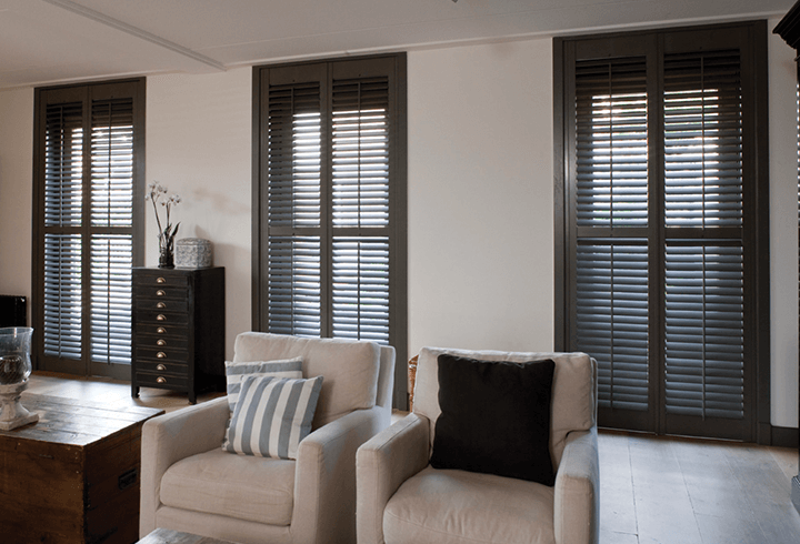 World's Best Sofas Norman Shutters - Kdrshowrooms.com