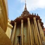 tourist_bangkok