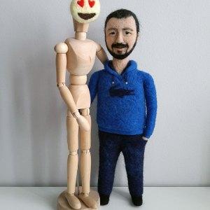 Mehmet Tahir