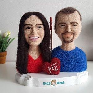 Nagihan & Erdi