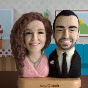Begüm & Alican