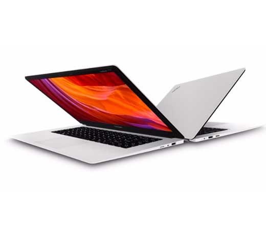 chuwi-lapbook-oferta