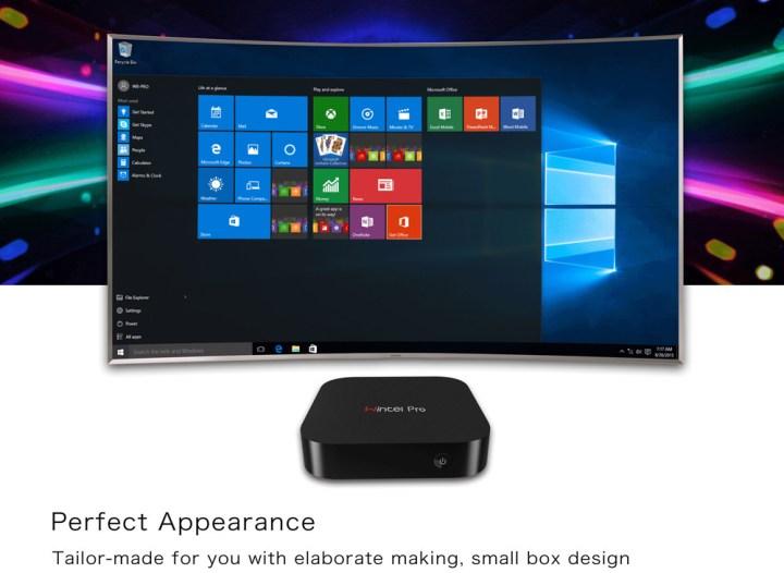 Wintel-W8-Pro-oferta