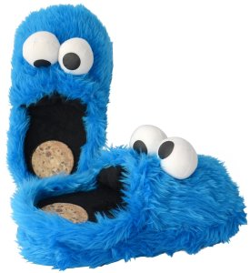 babuchas-cookie-monster