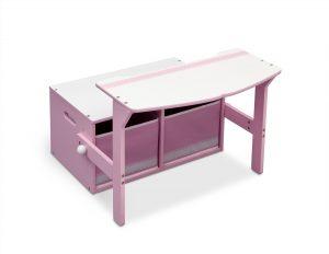 banco-3-en-1-escritorio
