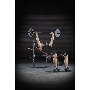 banco-musculacion-adidas-oferta