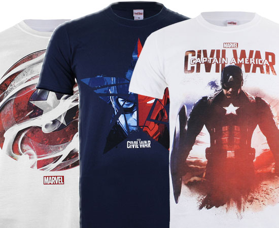 camisetas-marvel-baratas