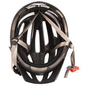 casco-ultrasport-oferta