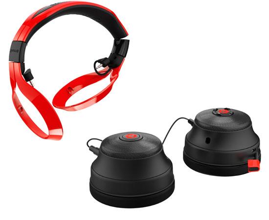 chollo-auriculares-gaming-4