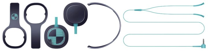 chollo auriculares philips 2