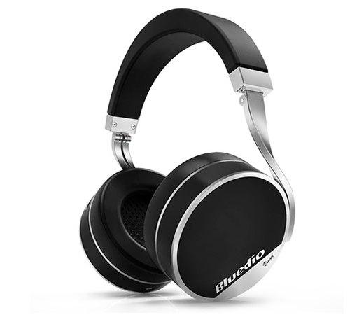 chollo-auriculares-vinilo-2