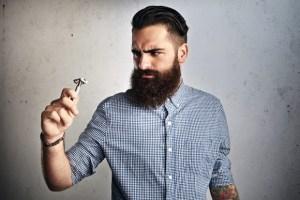 chollo barba 2
