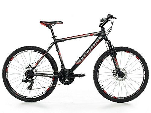 chollo bici 5