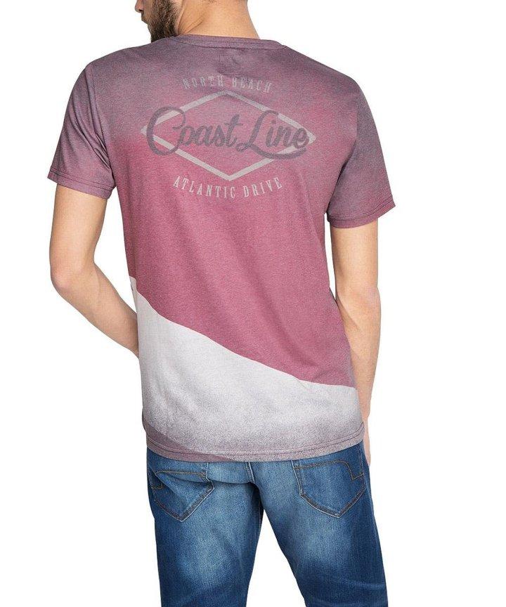 chollo camiseta sprit 2