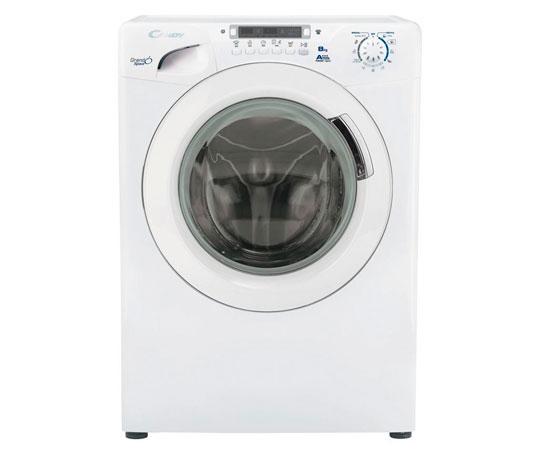 chollo-lavadora-candy-1