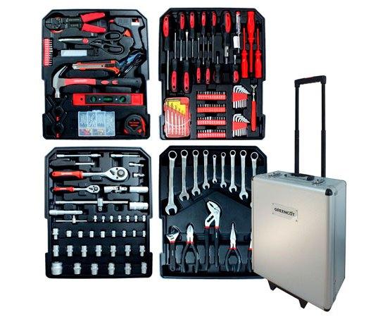 chollo-maletin-de-herramientas-1