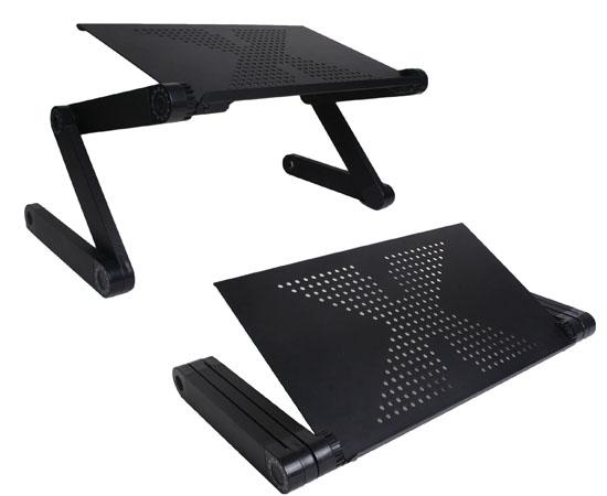 chollo-mesa-portatil-7