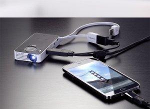 chollo-mini-proyector-3