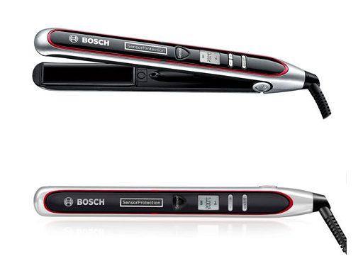 chollo-plancha-bosch-6