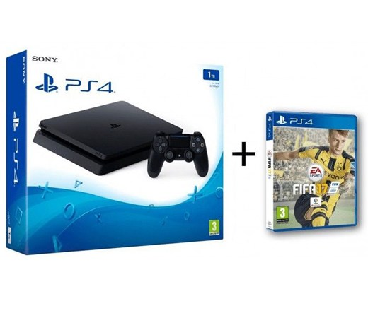 chollo-ps4-slim-4