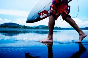 chollo surf