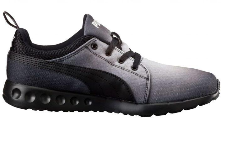 chollo-zapatillas-puma-3
