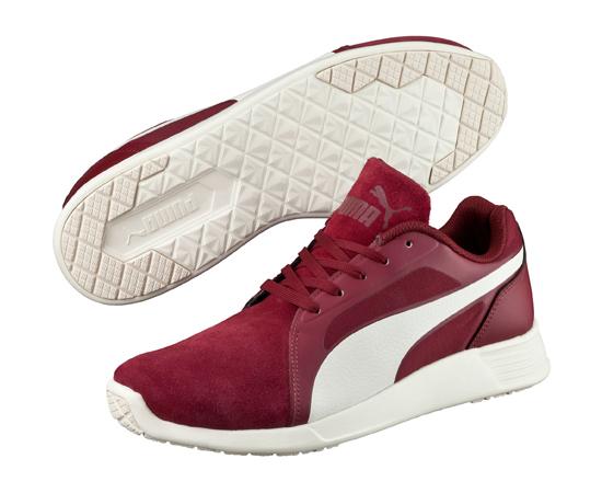 chollo-zapatillas-puma-rojas-5