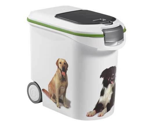 contenedor-comida-perros