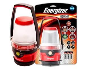 energizer-camping-light-barata